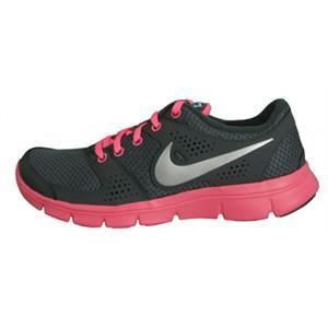 Mujer Zapatilla Talla Wmns Nike 5 Experience Flex Foto 650938 Rn 5 TYqCwnx0p