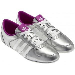 433609 433609 Foto Cinza Sapatos Aditrack Adidas x0zPOIq