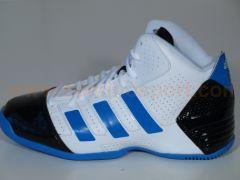 Foto zapatillas adidas baloncesto commander td 3 k junior (g47466)