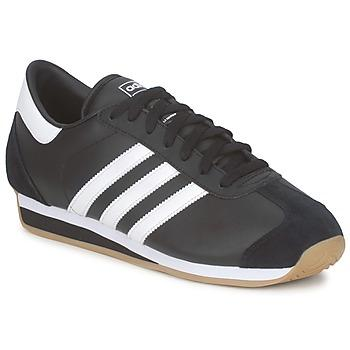 Foto Zapatillas altas adidas Country 2