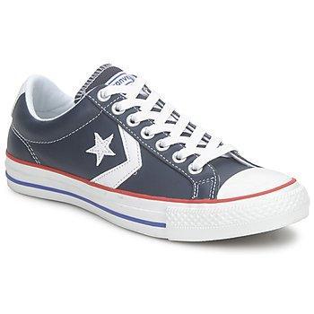 zapatillas-altas-converse-star-player-le