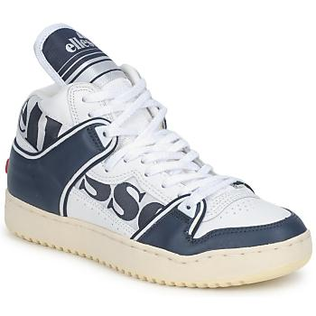 Foto Zapatillas altas Ellesse Assist I Hi
