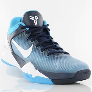 Zapatillas Nike Baloncesto Personalizadas