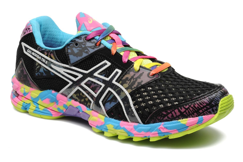 zapatillas mujer deportivas zapatillas deportivas mujer asics zapatillas mujer deportivas zapatillas deportivas asics asics BrCoeQdWx