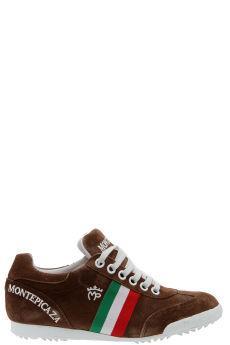 zapatos hombre montepicana