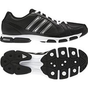 Foto Zapatillas de deporte negras Sumbrah de Adidas para mujer foto 12600