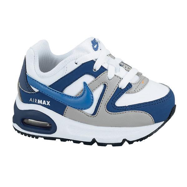 Zapatos Mercado Es En Bebe Nike Tenis Libre U4YqrUIx