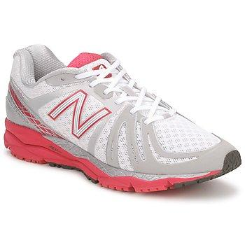 Foto Zapatillas de running New Balance W890