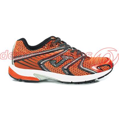 Foto zapatillas de running/joma sport:flash iii 41 nara