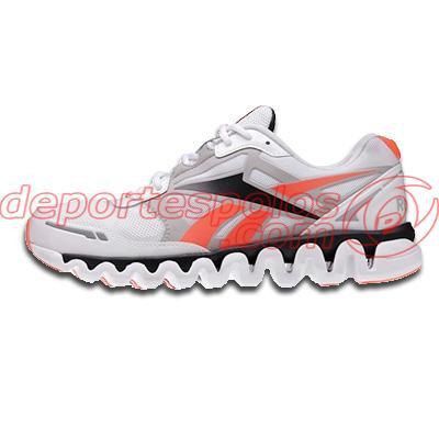 Foto Zapatillas de runningREEBOK:ZIGLITE DISTANCE 10 W foto