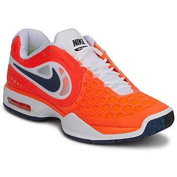 best website f1332 064a3 calzado nike air max courtballistec 4.3