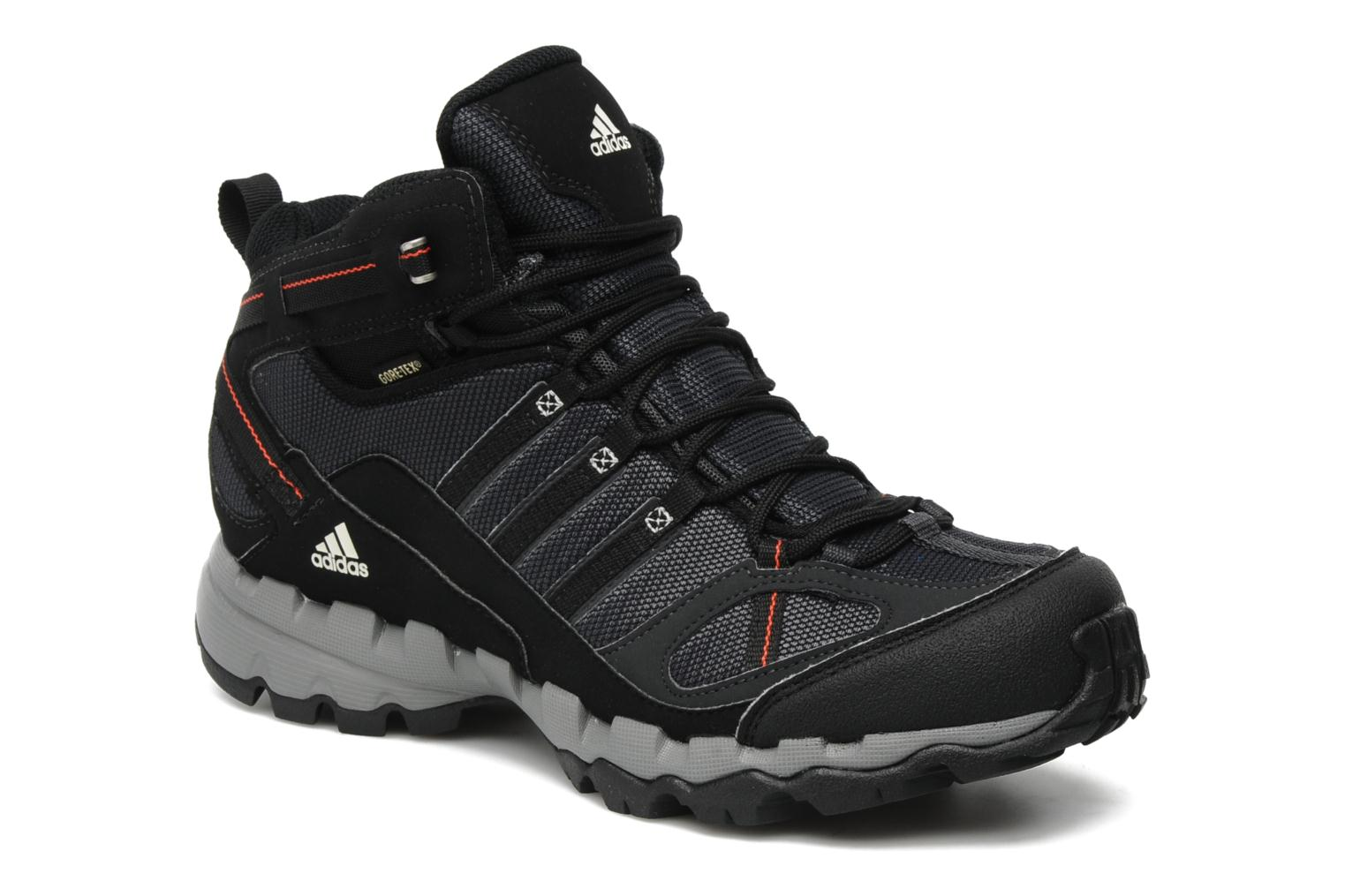 check out 04999 d4308 Foto Zapatillas deporte Adidas Performance AX 1 Mid GTX Hombre foto 215657