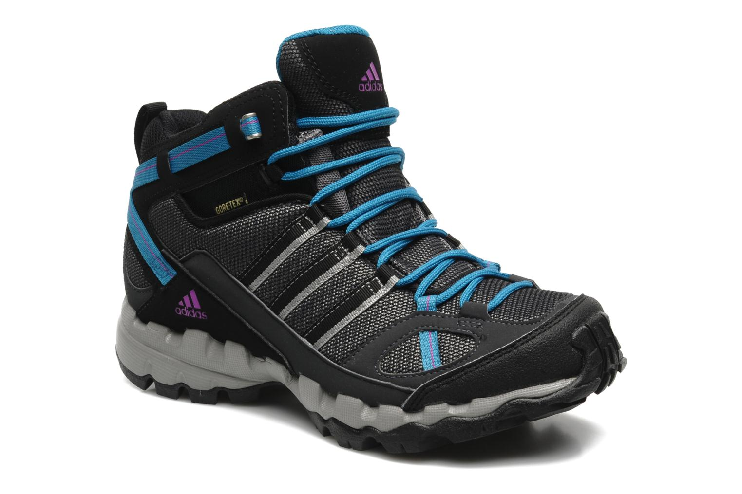 adidas Outdoor zapatillas