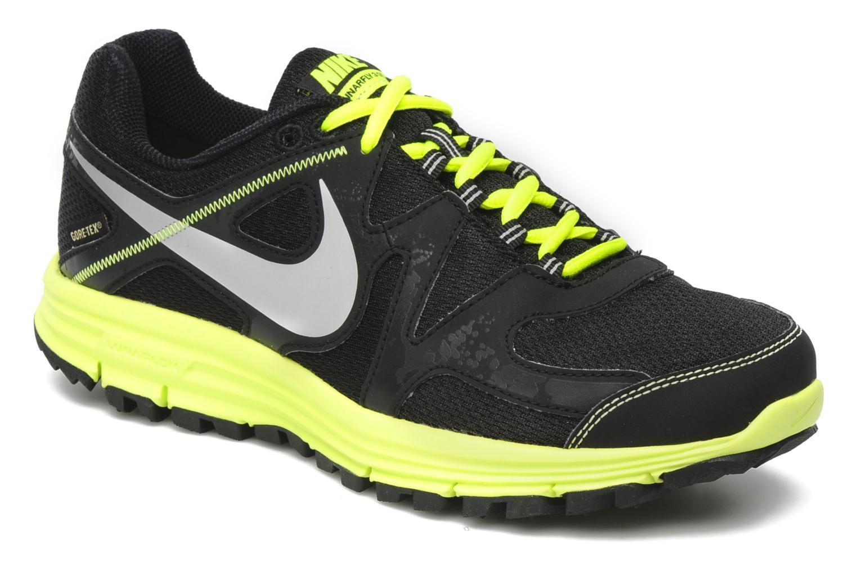 baratas para la venta elegante y elegante sección especial Foto Zapatillas deporte Nike Nike Lunarfly+ 3 Trail Gtx Hombre ...