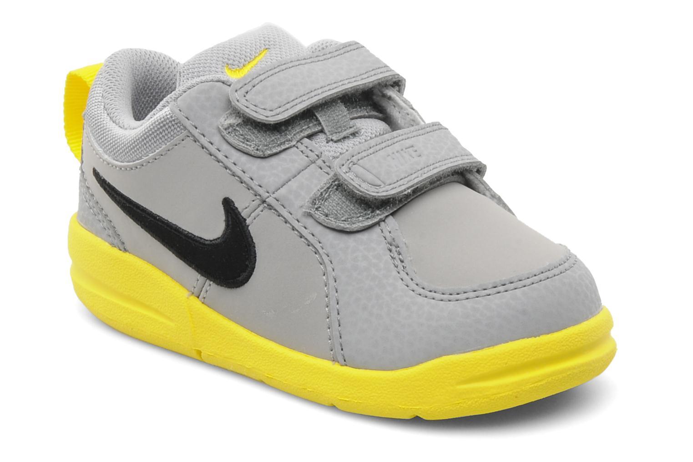 zapatillas de niño nike