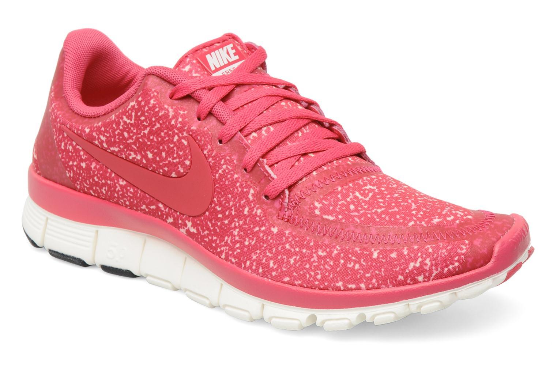 Nike 5.0 Mujer Precio