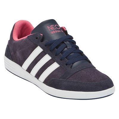 Zapatos Neo Adidas Para Mujer