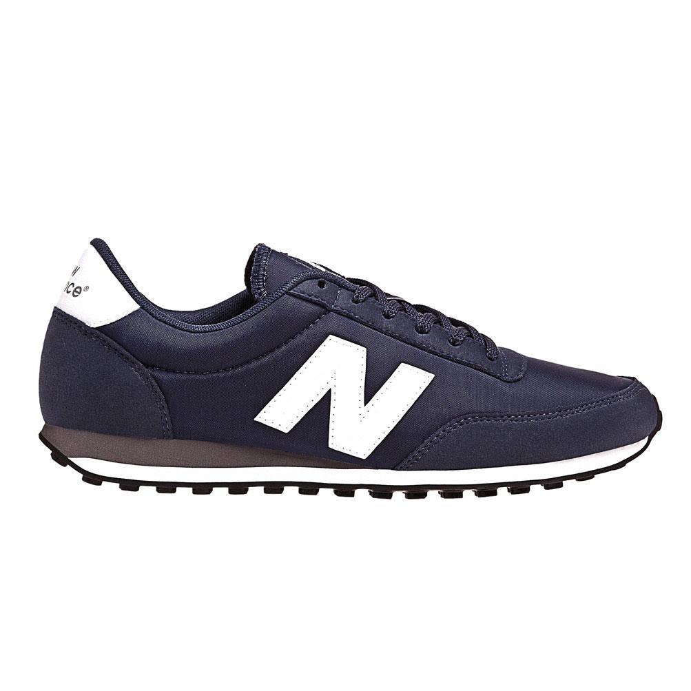 zapatillas new balance mujer u410