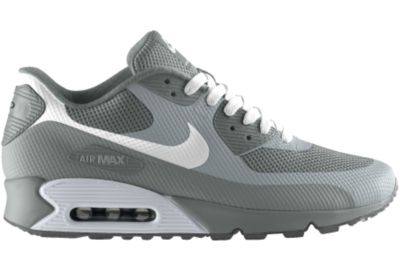 foto nike air max 2013 zapatillas de running mujer. Black Bedroom Furniture Sets. Home Design Ideas