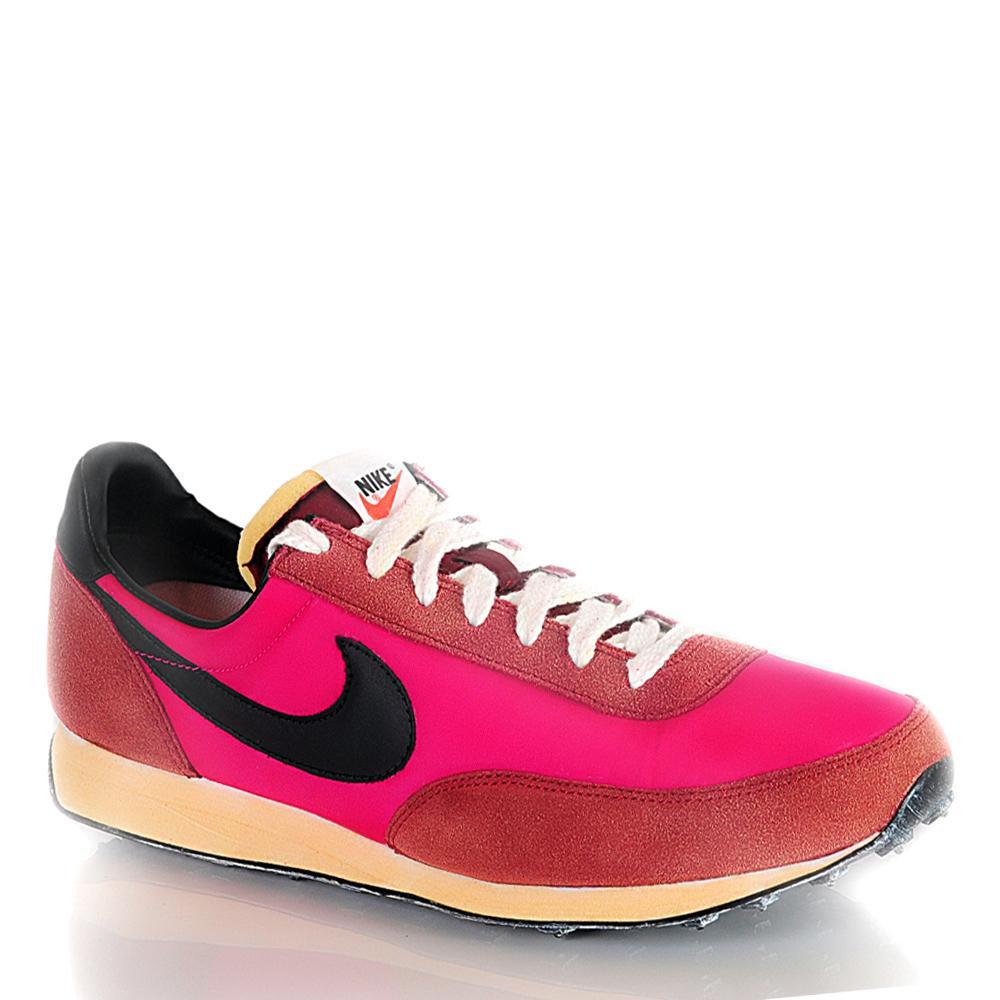 8trmzi7e Cheap Zapatillas Nike Elite ee8c7defd69f5
