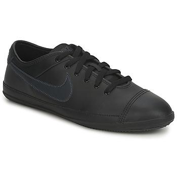 Foto Zapatillas Nike Flash Leather