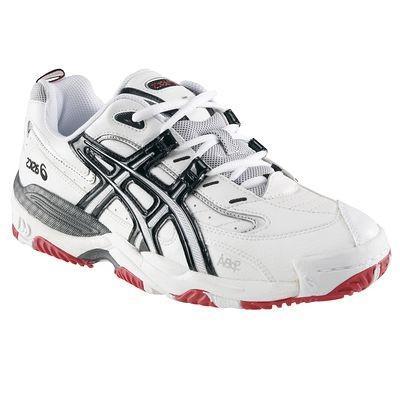 zapatillas tenis hombre asics gel encourage