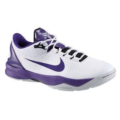 Zapatillas Nike Baloncesto Bajas
