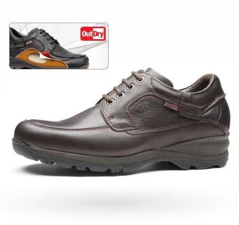 foto zapato: