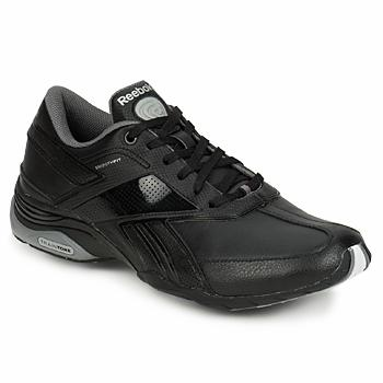 Foto Zapatos Reebok Traintone Anthlin W