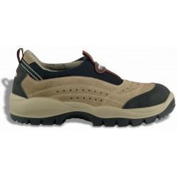 421783 S1 New Seguridad Miami Foto Zapatos P Cofra qwpWR07a